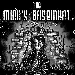 The Mind's Basement