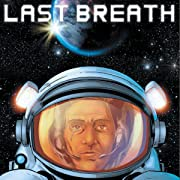 Last Breath: Survival Against All Odds