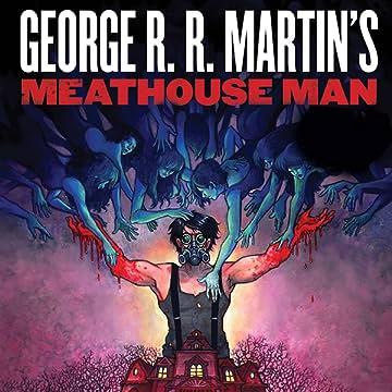 Meathouse Man