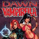 Dawn/Vampirella