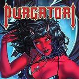 Purgatori