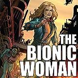 The Bionic Woman: Season Four