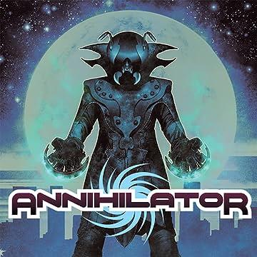 Annihilator