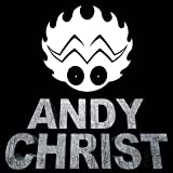 Andy Christ: Season 1: Genesis