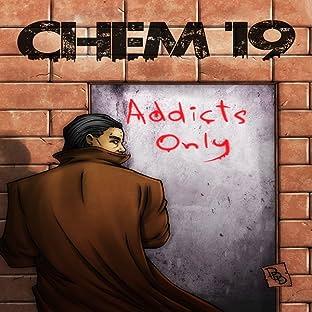 Chem 19