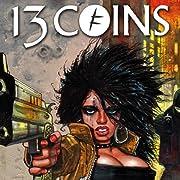 13 Coins