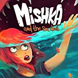 Mishka & The Sea Devil