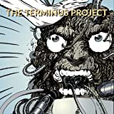The Terminus Project