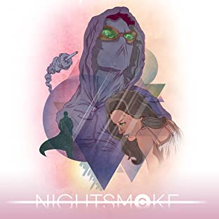 Nightsmoke