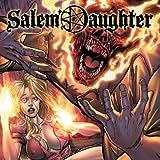 Salem's Daughter