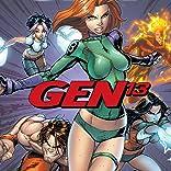 Gen13 (2006-2011)