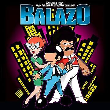 Balazo