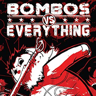 Bombos vs. Everything