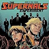 The Supernals Experiment