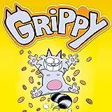 Grippy