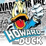 Howard the Duck (1976-1979)