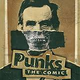 Punks: The Comic