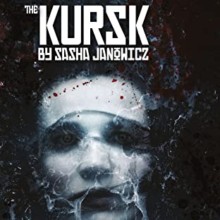 The Kursk (Spanish)