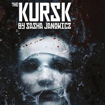 The Kursk (Spanish)