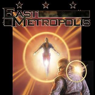 East Metropolis
