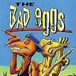 The Bad Eggs (1996)