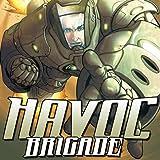 Havoc Brigade