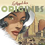 L'Appel des Origines