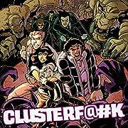 CLUSTERF@#K!