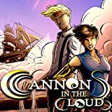 Cannons in the Clouds
