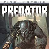 Predator Fire and Stone