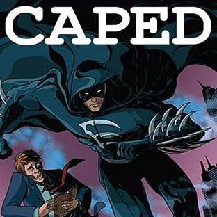 Caped