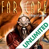 Farscape: Uncharted Tales Vol. 1: D'Argos Lament