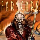 Farscape: Uncharted Tales Vol. 1: D'Argos Lament