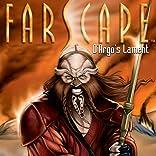 Farscape: D'Argos Lament, Vol. 1