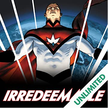 Irredeemable