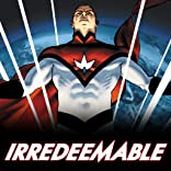 Irredeemable