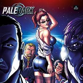 Pale Dark