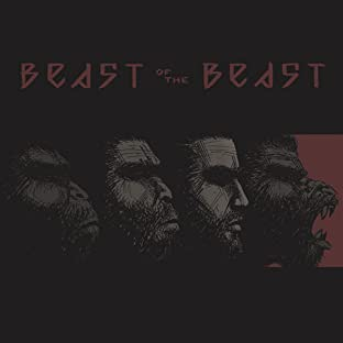 Beast of the Beast