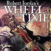 Robert Jordan's Wheel of Time: Eye of the World