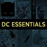 DC Comics Essentials