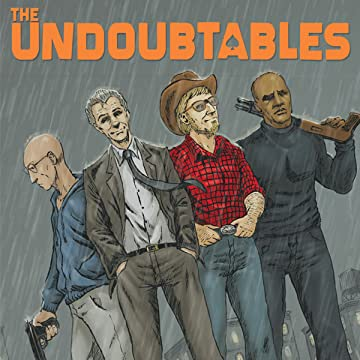 The Undoubtables