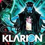Klarion (2014-2015)