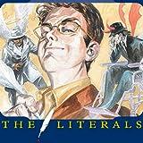 The Literals
