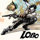Lobo (2014-2015)