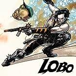 Lobo (2014-)