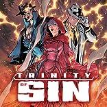 Trinity of Sin (2014-2015)