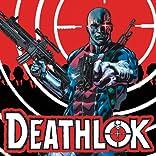 Deathlok (2014-)