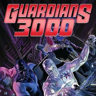 Guardians 3000