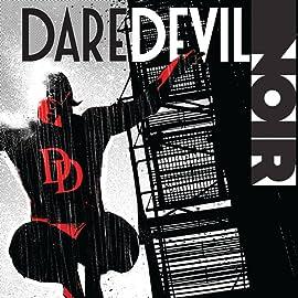 Daredevil Noir, Vol. 1