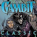 Gambit Classic